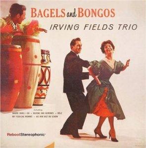 Bagels and Bongos