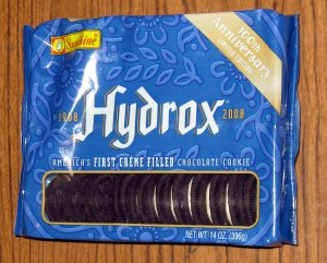 Hydrox100_jeh