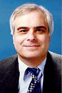 Peter Filichia