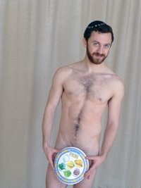 Pictures of naked jewish men, pony sex fuck