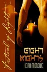 Eight_Nights