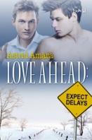 Love_Ahead__Expect_Delays