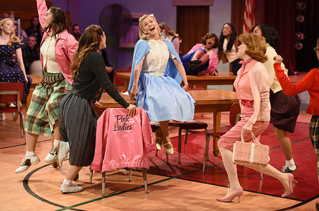 grease-live-sandy-pink-ladies-2016-billboard-650