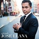 Jose Llana: Altitude