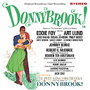 Donnybrook!