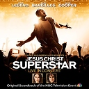 Jesus Christ Superstar TV Soundtrack
